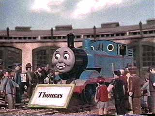 Thomas.gif