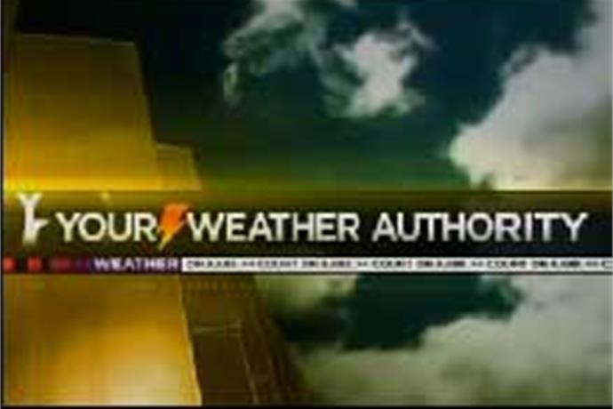 Arkansas Weather Forecast for February 16_824742195644417813