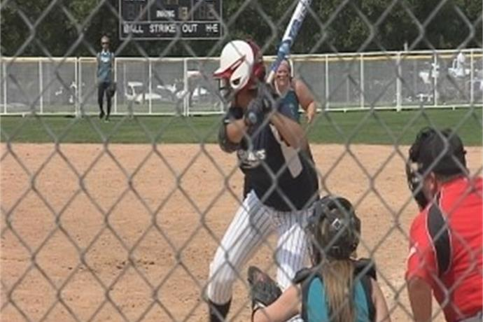 Big Turnout at Softball Tourney Honoring Teens Who Died in Car Crash _-7649304562621330901