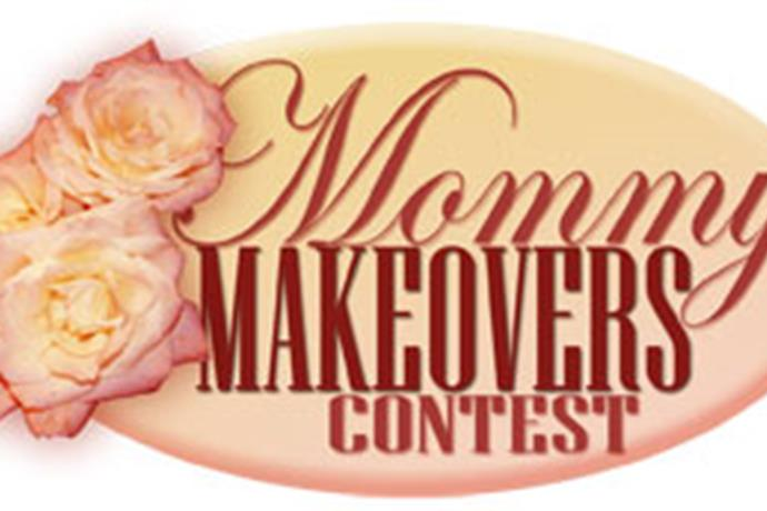The Big Reveal_ Mommy Makeover Contestant Heather Bush_7787856240796716760