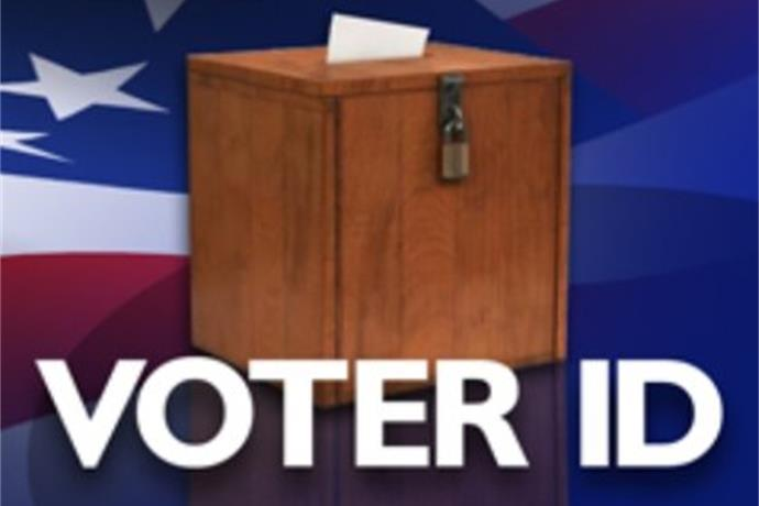 Public Meeting on Voter ID Implementation Gets Heated _244597103363312069
