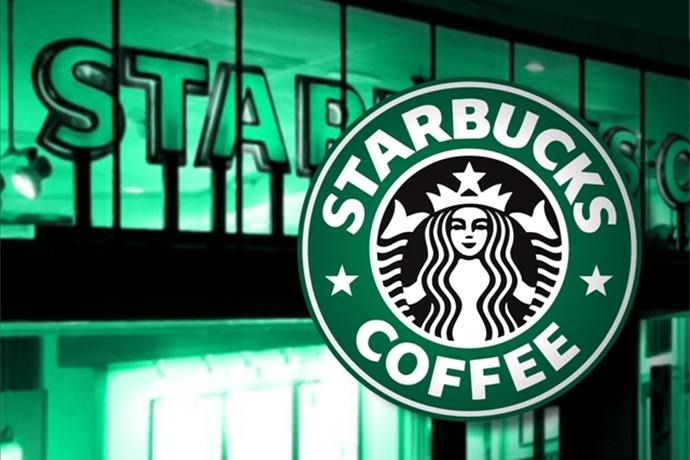Starbucks Raising Prices_-6624957972466286220