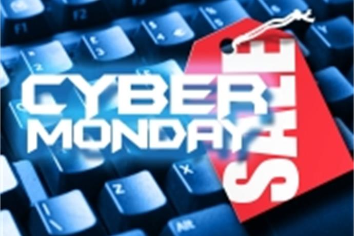 _Cyber Monday_ is Here_-8170076381683498953