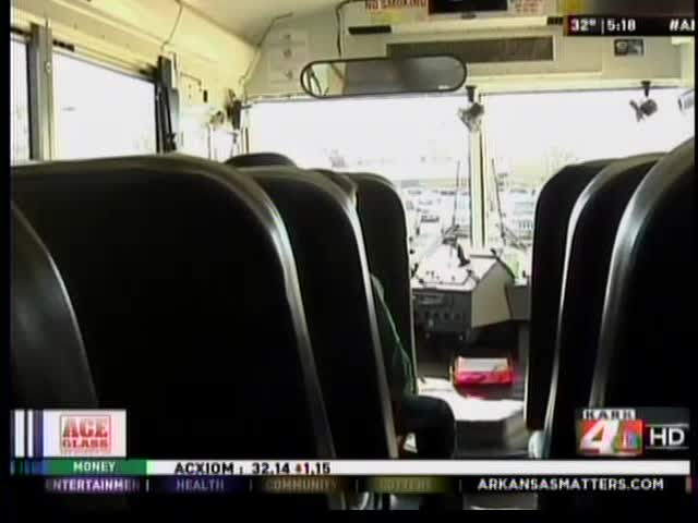 Student Connect Assures Parents of Child's Bus Safety_-2503651991215585909