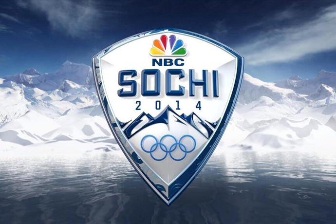 Sochi NBC Olympics_986173640737311647