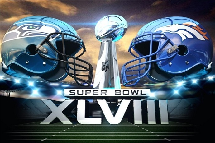 Super Bowl 48 Seahawks and Broncos_-1706465002419106647