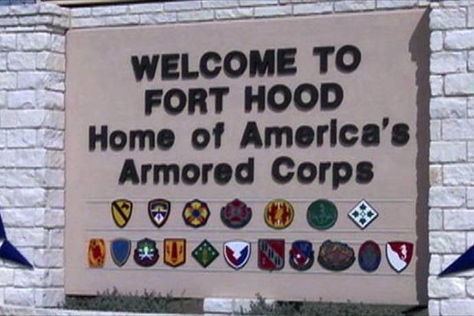 Fort Hood_1413360081423911444