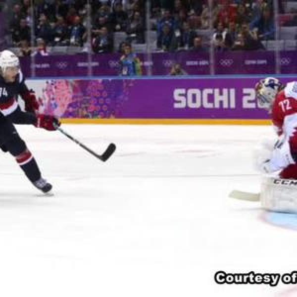 USA Russia Hockey Wrap_-5810016576556022228