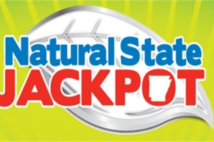 Breakfast Buzz_ _Natural State Jackpot__-4474233414865502065