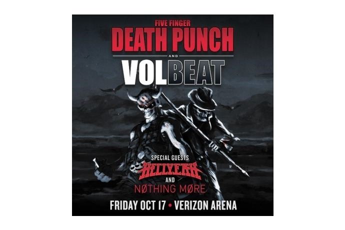 Five Finger Death Punch and Volbeat_3416310137260295311