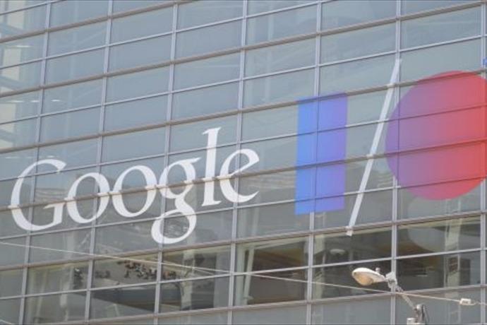 Google I_O Developers Conference 2014_-6750684795898084787