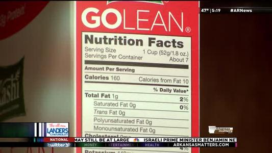 Health Matters_ Food Labels_-7527705390067728343