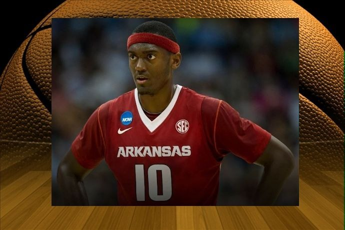 Bobby Portis with basketball background_-4630285425720538802