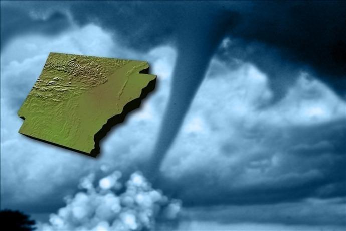 Arkansas Tornado_6015276580571333065