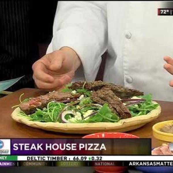 Steak House Pizza_4327763618917141878