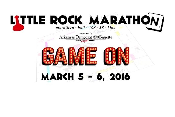 Little Rock Marathon Game on 2016_8636305980217508349