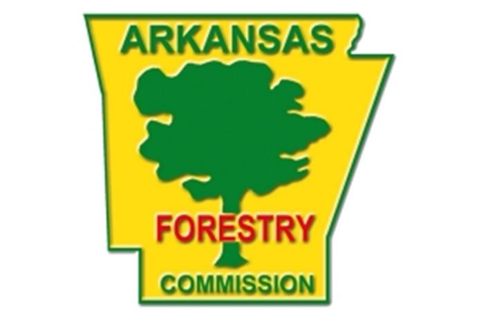 Arkansas Forestry Commission Welcomes Unexpectedly Cold Weather_2593600468348520775