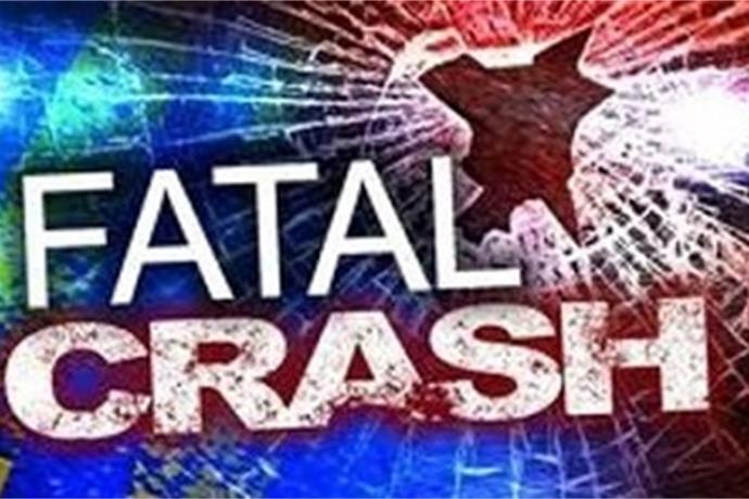 1 Killed, 5-Year-Old Girl Injured in Yell Co. Head-On Collision_649875945994538485