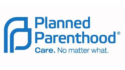 Planned-Parenthood-logo-JPG_20151212065006-159532
