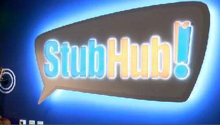 STUBHUB_1454532156239.JPG