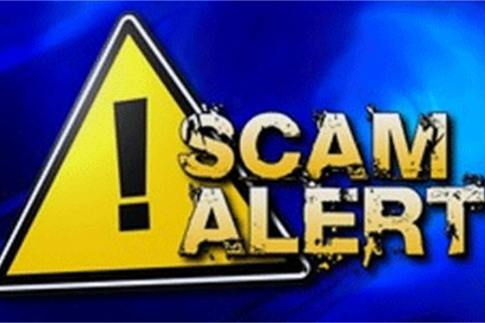 Consumer Alert_ IRS Warns of E-mail-based Tax Scam_8157909855582308357