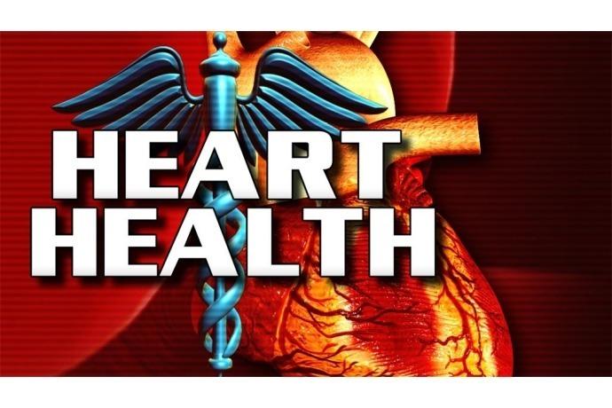 Heart Health_-2576615803352364501