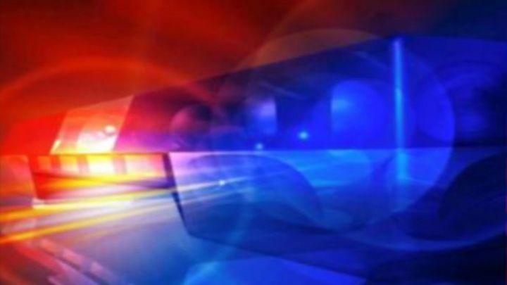 Deadly Crash on I-40 near Lonoke