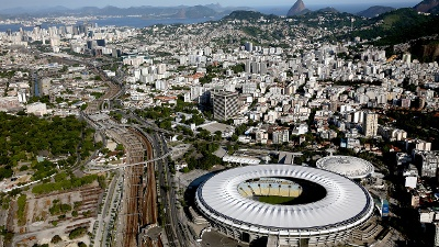 Aerial-view-of-Olympic-venues-city-jpg_20160630223315-159532