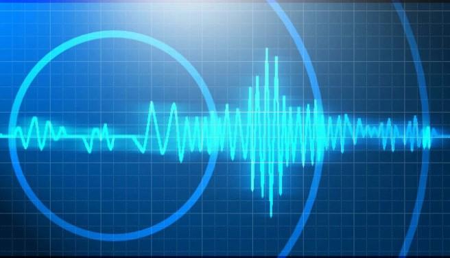 generic-earthquake-b-052613-mgn_1472907587254.jpg