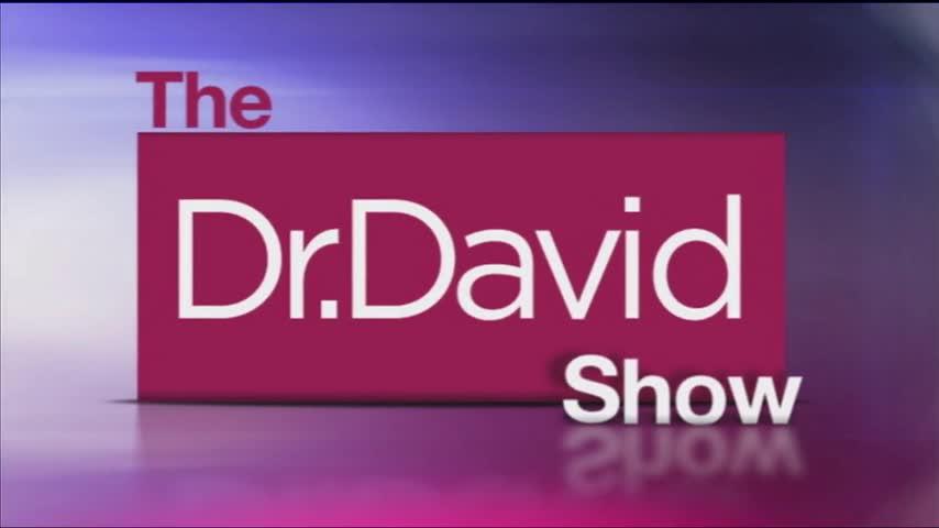 Dr- David October 12 Part 3_94532437-159532