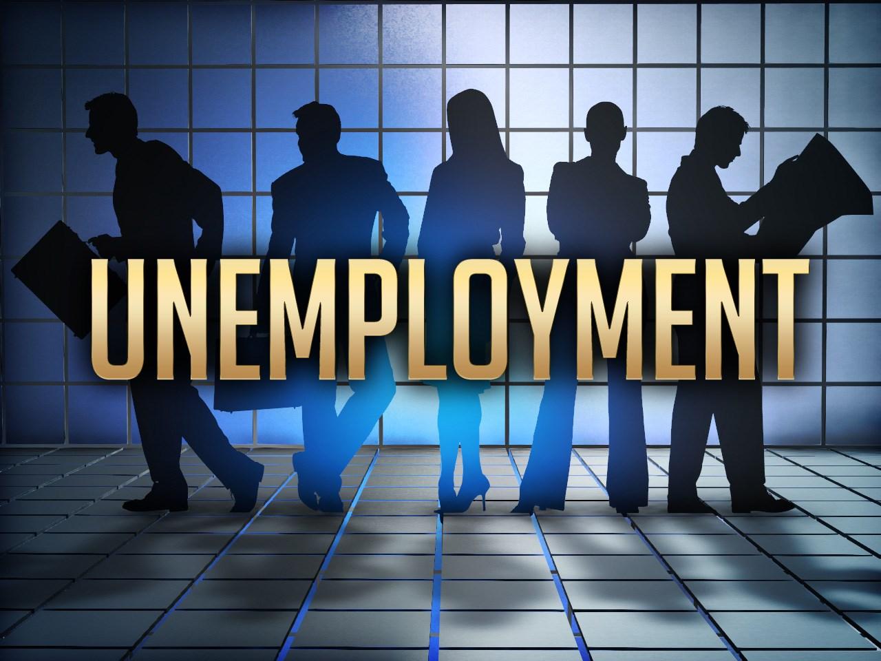 Unemployment generic