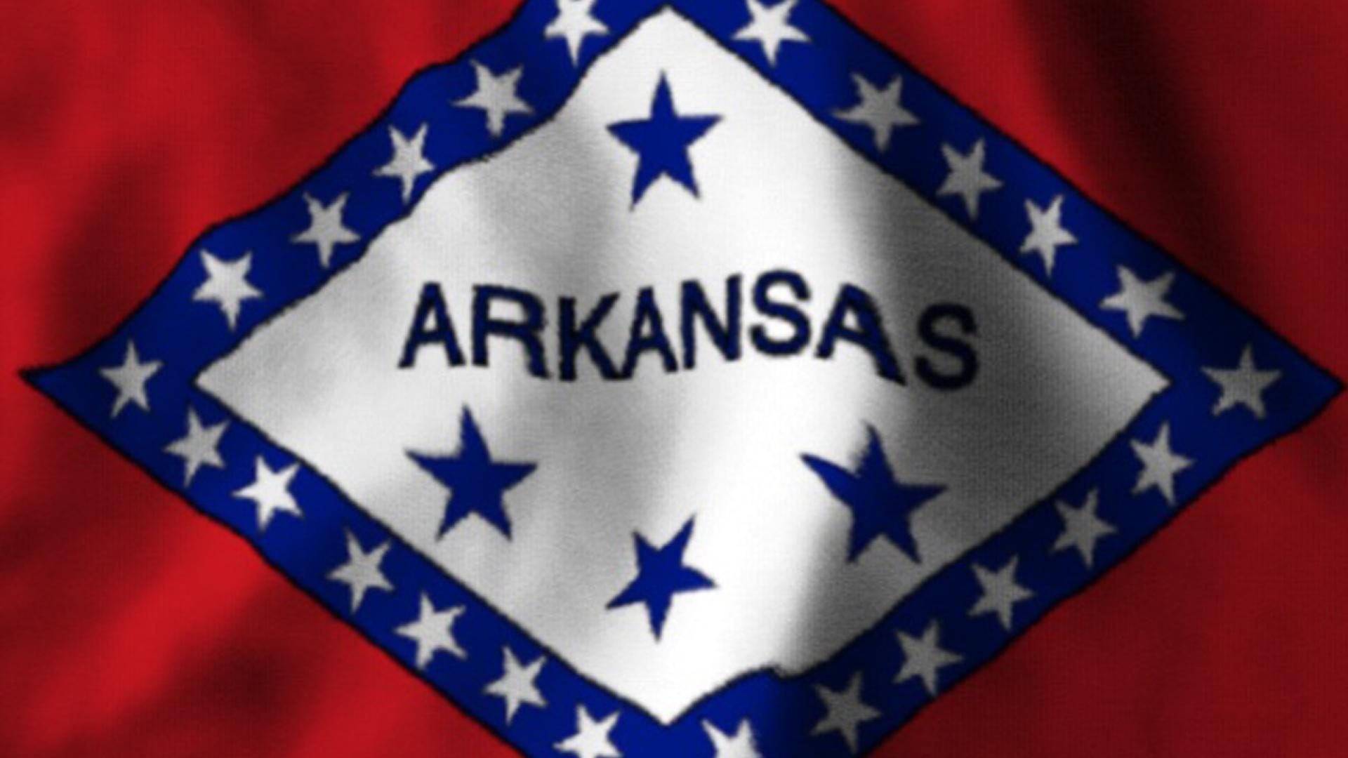 arkansas flag_1481325063443.jpg