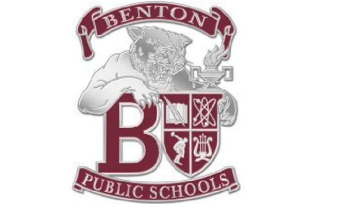 Benton Public Schools_1489084152355.png