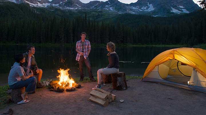 CampingSafety_1492715314297.jpg