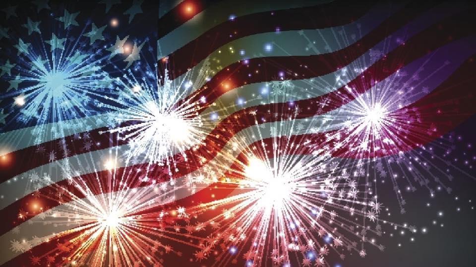 Fireworks_1495641549362.jpg