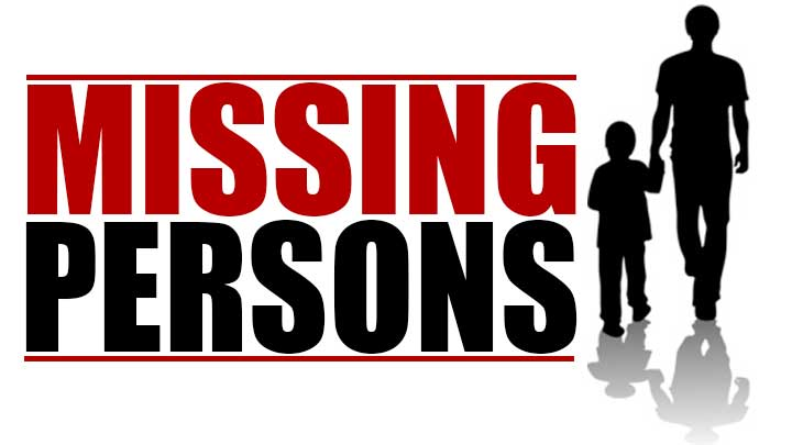 Missingpersons_1467382868112.jpg