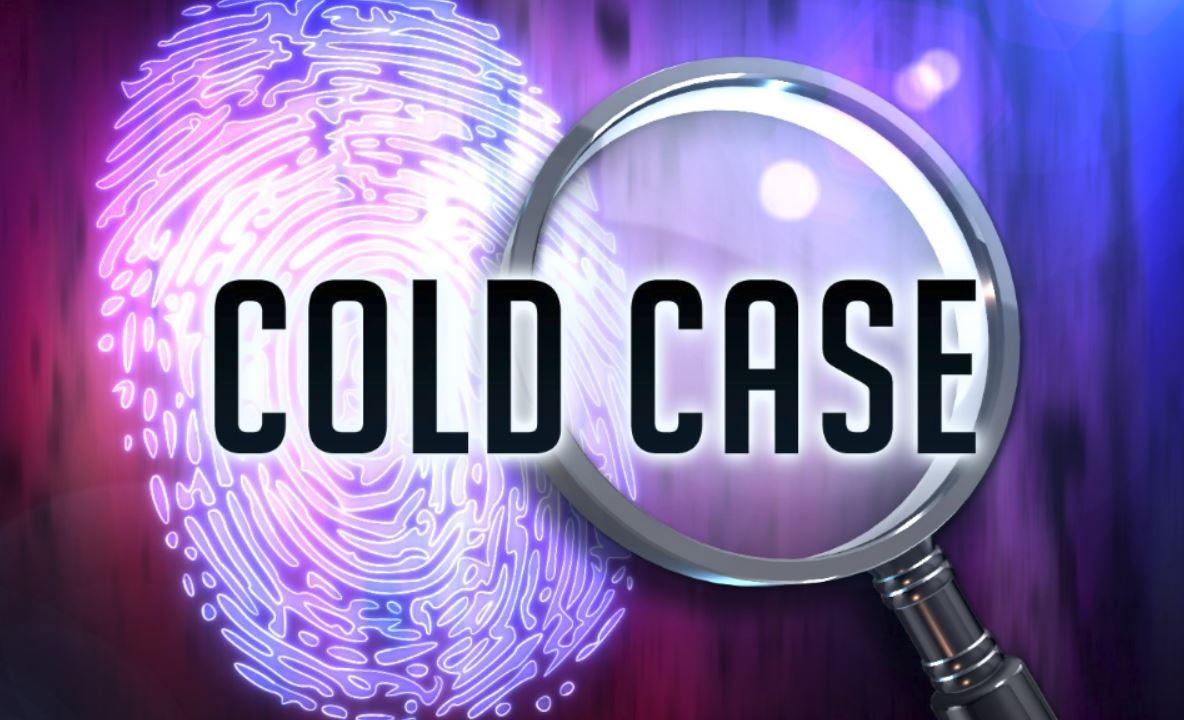 Cold Case_1500049357125.JPG