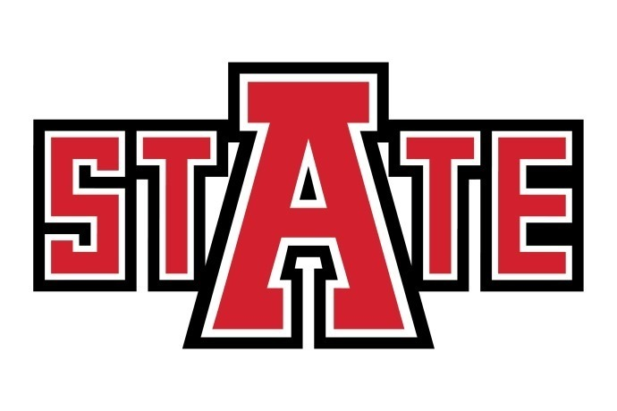 A-State, ASU, Red Wolves_-5436485945203535912-118809318-118809318-118809318