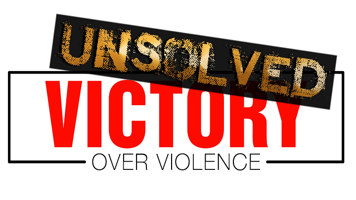 VoV - Unsolved_1501278717925.png