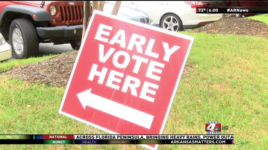 NLR early voting_94400084