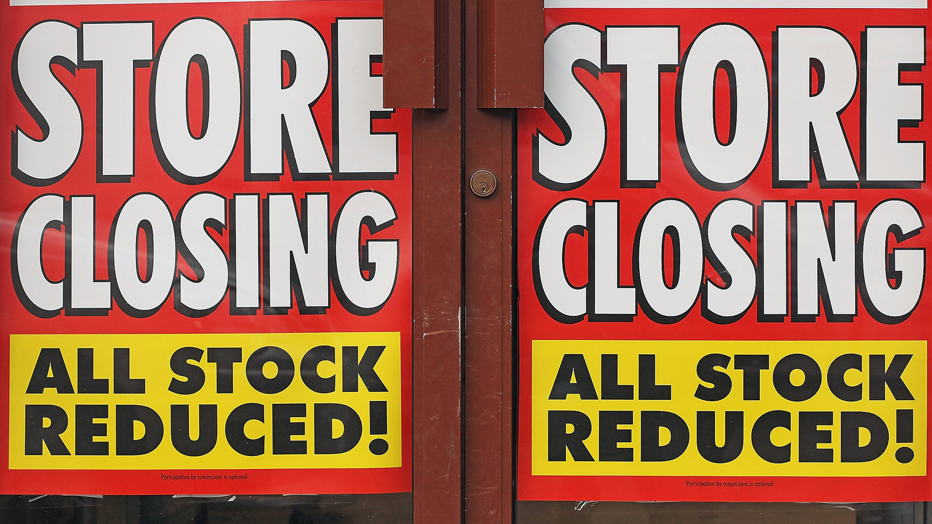 Store Closing generic sign-159532.jpg68496505