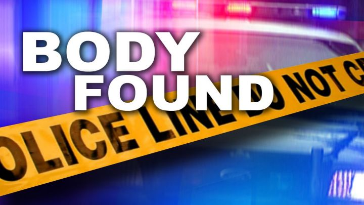 Body Found_1519854148636.jpg.jpg