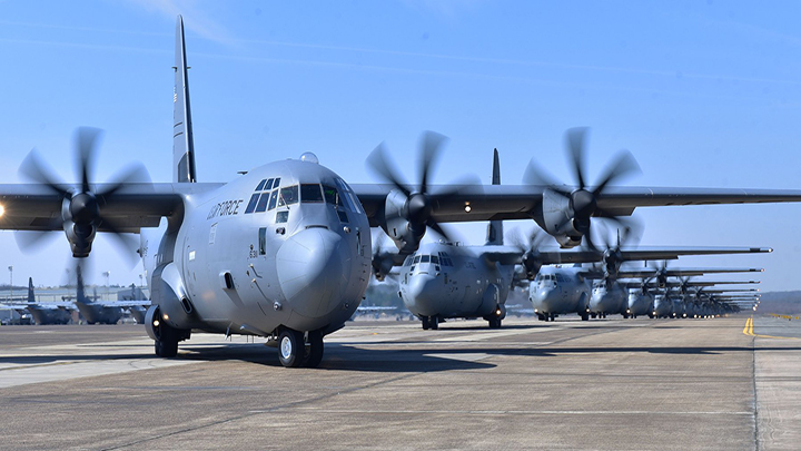 Little Rock Air Force Base_1_1526505904780.jpg.jpg