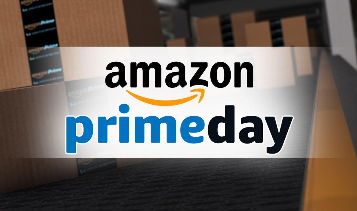 Amazon Prime Day_1531775909865.JPG.jpg