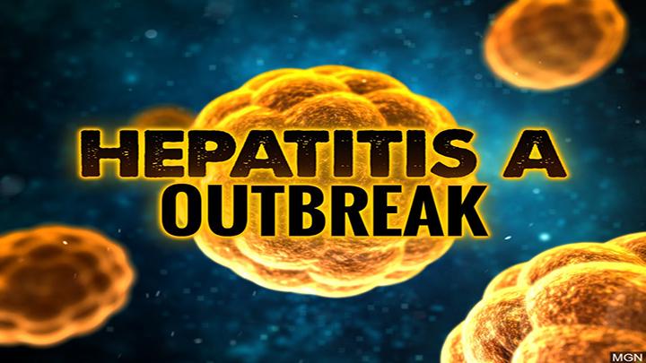Hep A Outbreak_1528840019797.jpg.jpg