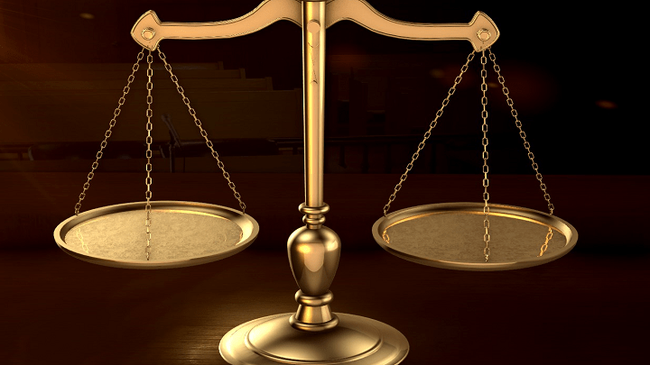 Scales of Justice_1531335049842.png