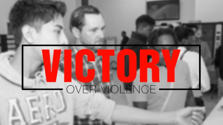 Victory over Violence_1490651812664.jpg