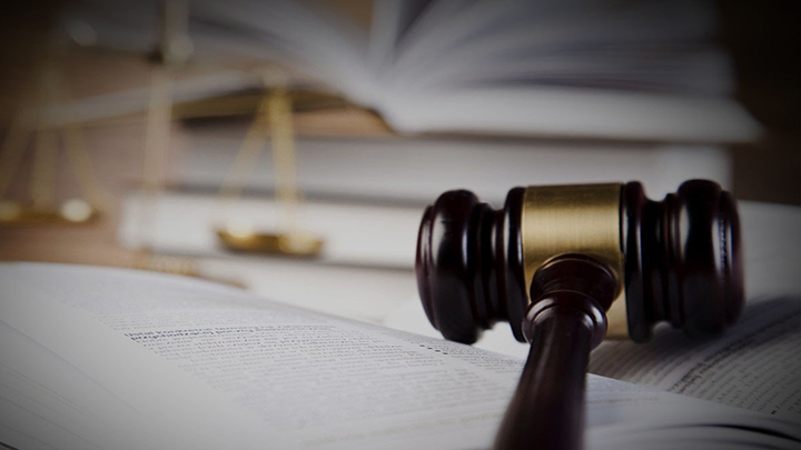 court gavel_1531430886838.jpg.jpg