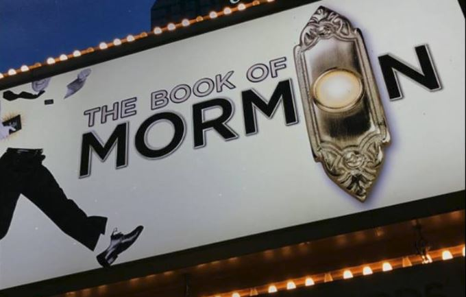 Book of Mormon_1540917594509.JPG.jpg