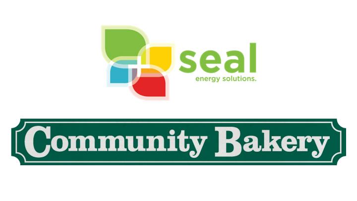 Community Bakery Goes Solar_1539885207909.jpg.jpg